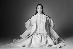 Sante Bozzo's collection #fashion
