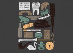 636x460design_01.jpg (JPEG Image, 636x460 pixels) #facts #vector #design #shirt #infogtaphic