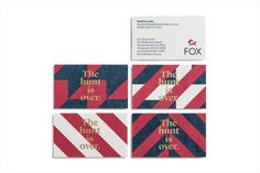 #branding #collateral #gold #pattern #business #cards #card