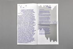 Atelier Muesli #spread #print