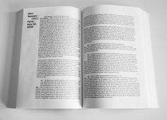 helvetica objectified urbanized complete interviews #type #white #space