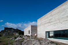 Weinfeld Designs The New Fasano Hotel « #architecture