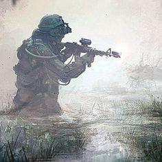 Clololol #sniper