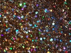 coqueterías - aestheticanesthetic: (via wearefatedtopretend) #background #sequins #texture