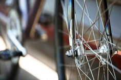 IMG_31971-970x646.jpg (970×646) #fixed #gear #photography #track #bike