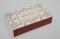 Delicious Matches by Nicolo Arena