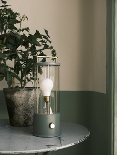 Muse - a timeless, portable light with style — minimalgoods