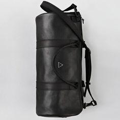 - #bag