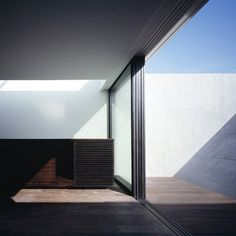 B-U-I-L-D #architecture