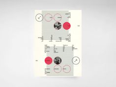 Claudia Basel Graphics and Interaction #poster