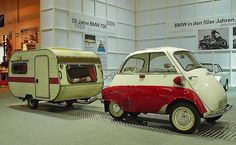 Google Image Result for http://farm4.static.flickr.com/3546/3407388073_0b8139c9bc.jpg #bmw #caravan
