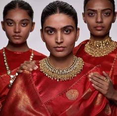 multi-design-necklaces