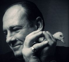 this isn't happiness™ photo caption contains external link #film #white #hands #black #james #photography #and #duckling #gandolfini