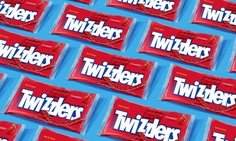 Sterling_Twizzlers_02_1280x768