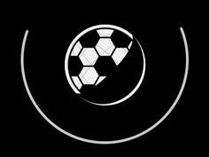 World Cup #symbolism #globe #soccer #symbol #logo