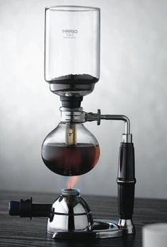 t h e d e a t h h o a x #coffee maker