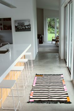 The Design Chaser: Izzy and Jean Co | New Online Store