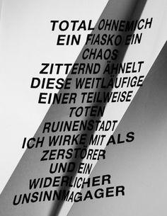 design #type #geometric #poster