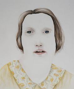 Rosemary.jpg (1200×1446)