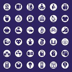NicabateCraigKarl.jpg #icon #symbol #pictogram