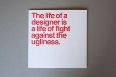 Massimo Vignelli | Designlov #massimo #vignelli