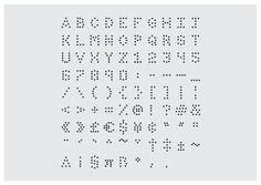 Alison Haigh #dots