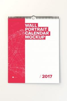 Wall calendar mock up design Premium Psd. See more inspiration related to Mockup, Calendar, Design, Template, Web, Website, Wall, Mock up, Templates, Website template, Mockups, Up, Web template, Realistic, Real, Web templates, Mock ups, Mock and Ups on Freepik.