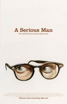 AKIKOMATIC LLC #akiko #movie #serious #poster #man