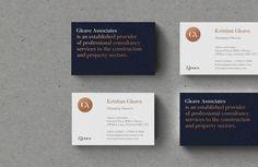 Brand Identity case study - borne