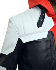 batman-arkham-knight-hoodie-jacket-vest-7
