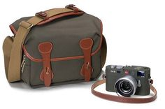 Leica M8.2 Safari #camera #leica #equipment