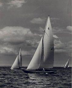 tokyo-bleep #sailboat