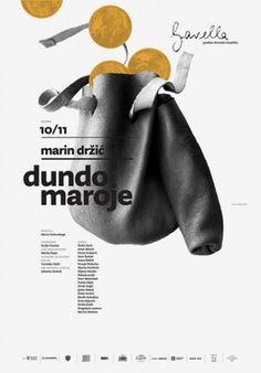 Baubauhaus. #poster