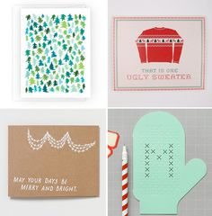 plentyofcolour_holidaycards3 #mit