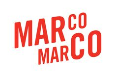 Marco Marco designed by Acre