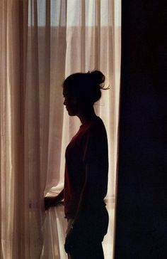 http://trevortriano.com/files/gimgs/th-32_32_555730749767e1312020z.jpg #analog #girl #trevor #triano #photography #silhouette #film