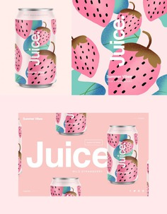 Juice | Summer Vibes