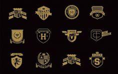 STUDIO #of #crests #arms #coat #flags