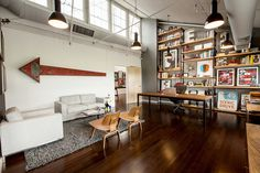 tys_office_054_900 #interior #design #studio