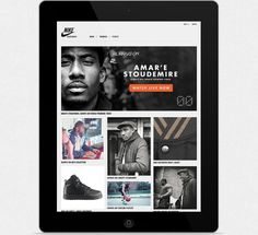00_nsw_alwayson_ipad.jpeg (930×852) #ipad #nike