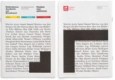Studio Beige #cover #typography