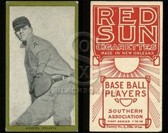 t211_rogers.jpg 600×480 pixels #baseball #vintage