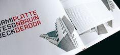Looks like good Graphic Design by Raffael Stüken #stken #looks #design #graphic #raffael #good