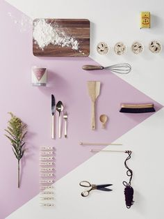 What does your mood board smell like? visual mood board for candles #mood board