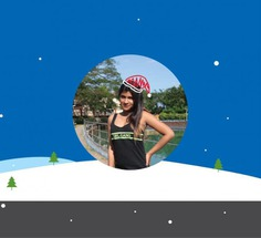 Want to explore Goa this Christmas with your loved ones? Don't know where to go? Know from the best - Veeral Yes, she has been in Goa since forever and will be leading our Merry Ride on 21st December. Drop her a question and she'll tell you all about Goa and Goan Christmas Specialties. #eco #tours #ebikes #discovery #travel #instatravel #wanderlust #Xmas#Christmas2019 #Goa #ElectricBikes #BLive #LetsBlive #GoaTourism #Fontainhas #SpecialRide #GoElectric #ElectricTourism #ThingsToDoInGoa #christmasinGoa #Goavibes #MerryrideswithBlive