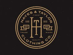 Type #type #crest #label