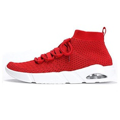Amazon.com | Other Men's Gym Athletic Shoe Running Sports Fashion Sneakers | Shoes