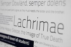 Titillium | Font | Free Download - UltraLinx #simple #type #font #clean