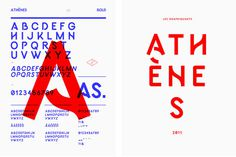 les-graphiquants-design-studio-paris-1 #type