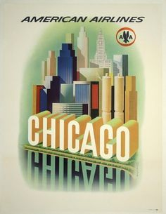 Henry K. Bencsath | Blog of Brett Porter #chicago #typography #illustration #henry #bencsath #k